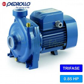 HF 51B - centrifugal electric Pump three-phase