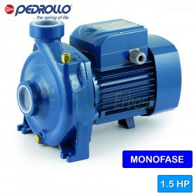 HFm 70C - centrifugal electric Pump, single phase