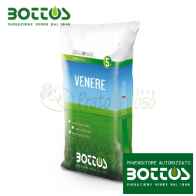 Venere - Seeds for lawn of 5 Kg