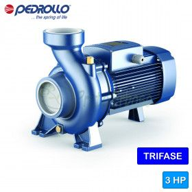 HF-6A - centrifugal electric Pump three-phase