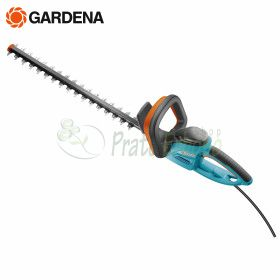 EasyCut 48 Plus - hedge Trimmers, electric, 48 cm
