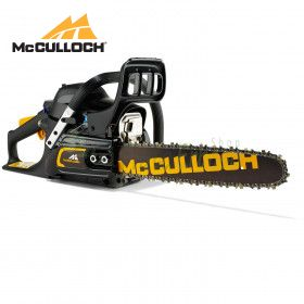 "CS 35 16"" - Chainsaw 40 cm"