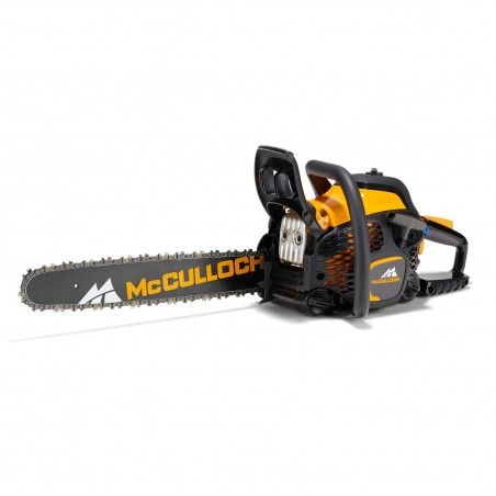 "CS 50S 18"" - Chainsaw 45 cm"