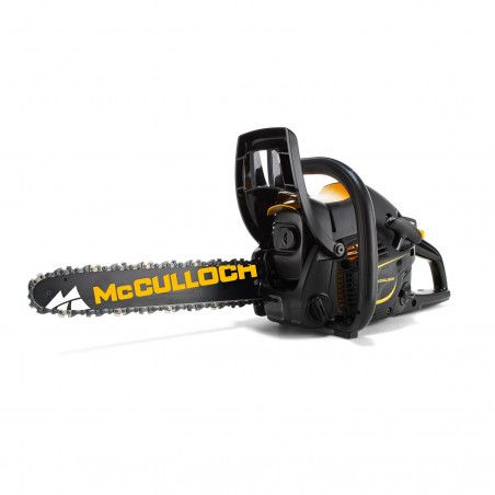 "CS 380T 16"" - Chainsaw 40 cm"