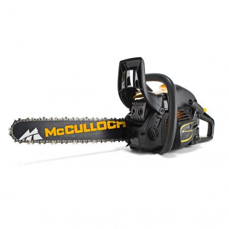 "CS 410 Elite 15"" - Chainsaw 38 cm"