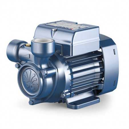 FP-80 electric Pump with the impeller device, three-phase