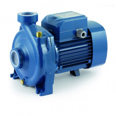 HF 50A - centrifugal electric Pump three-phase